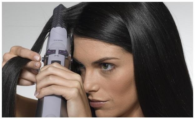 Фен-щётка для волос какой выбрать